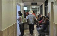 El IMSS actualiza precios: Atención a urgencias $727 y hemodiálisis $4 mil 757