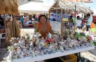El Festival de la Veda ofrece diversión y convivencia familiar en San Felipe