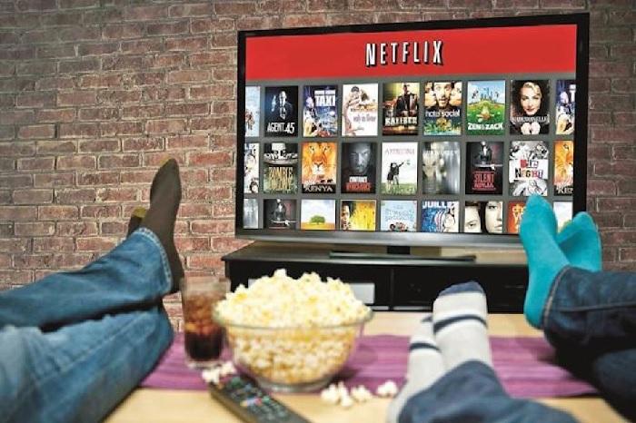 Netflix vuelve a subir el precio de suscripción: Ahora será de $129 al mes