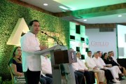 Gracias al Tianguis Turístico 2020 ampliarán el Siglo XXI, de Mérida