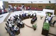 Diputados locales garantizan