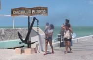 El Festival de la Veda, como una estrategia de promoción turística de la costa yucateca
