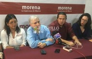 Caricaturista trata de defender a un indefendible López Obrador