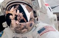 Un virus como el herpes ataca a los astronautas de la NASA en el espacio