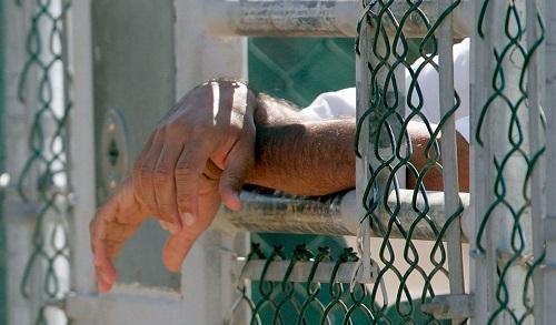 Le dan permiso para salir de prisión por 72 horas y mata a una mujer