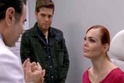 Carmen Campuzano va a un reality Show para arreglar su nariz