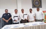 Alumnos del CICS podrán hacer sus prácticas profesionales y servicio social en el Incay