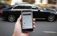 Hacienda quiere que Uber y Netflix paguen impuestos en 2020