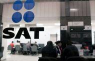 El SAT investigará a médicos que invaden impuestos
