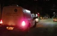 Sicarios atacan a un hombre y matan a una niña de seis años, en Cancún