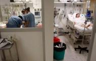 Ya son cinco muertos a causa de la influenza, en Yucatán