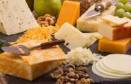 Comer queso ayudaría a controlar la diabetes