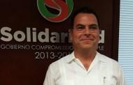 Detienen en Mérida al corrupto ex Presidente Interino Rafael Castro