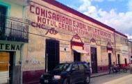 Dos grupos de ejidatarios quieren adueñarse del comisariado ejidal de Motul