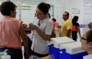 Se incrementan los casos de influenza en Yucatán