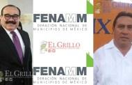 Un senador le dicta cátedra a Diego Lugo y lo hace ver mal