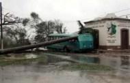 """Alto riesgo de que un huracán azote Yucatán: Hace 17 años que azotó """"Isidoro"""""""