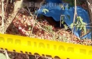 Hallan el cadáver de un hombre en estado de descomposición, en el Periférico