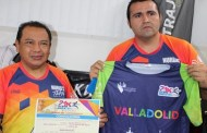 Valladolid repartirá 50 mil pesos en premios en su primer Medio Maratón, el 19 de mayo