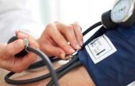 Diario mueren 43 personas por hipertensión arterial, afirma el IMSS