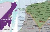 Quintana Roo se apodera de tierras de Tekax, Peto y Chemax