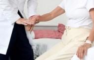 Nueve de cada 10 diez personas con lupus son mujeres, dice el IMSS