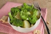Comer brócoli ayudaría a prevenir el cáncer