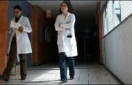 El PAN acusó el despido de 10 mil médicos y enfermeros del IMSS y el ISSSTE