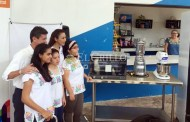 El IDEY deja a discapacitados sin  apoyo, para que compitan en Puerto Vallarta
