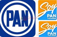 Treinta suspiran con ser consejeros nacionales del PAN, hasta #LadyPulpo