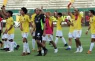 Los Venados Cantera avanzan con categoría: 3-0 (3-1) al Atlético Cuernavaca
