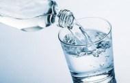 Muere de un paro por tomar agua fría después de hacer ejercicio