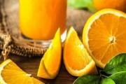 Según un nuevo estudio, el jugo de naranja es más dañino y letal que un refresco