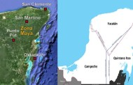 El gobierno yucateco minimiza el lío limítrofe con Quintana Roo