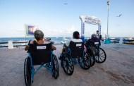 La sexta edición del RMM recaudó $450 mil pesos para niños con síndrome de down