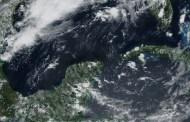 Regresará el calor a pesar de las lluvias vespertinas, afirma la Conagua