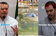 """Renán sufre las consecuencias de la """"inexperiencia"""" de sus colaboradores"""