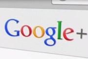 Google estrenará su propio WhatsApp para Android