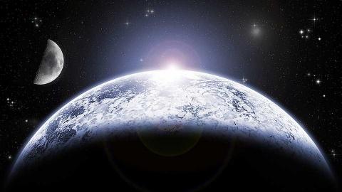 Congelarían el semen para reproducir humanos fuera de la Tierra