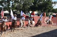 Celebra el Día del Padre en el Rancho Tierra Bonita