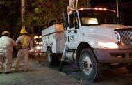 Declaran emergencia eléctrica en la Península de Yucatán