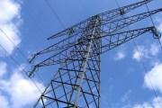 No hay estado operativo de emergencia energética en Yucatán, afirma Mauricio Vila