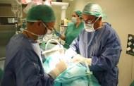 Cáncer de ovario, principal causa de muerte entre las mexicanas