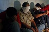 Aumenta un 29% los secuestros en el país