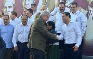 Mauricio Vila respalda a AMLO en el acuerdo entre México-EE.UU