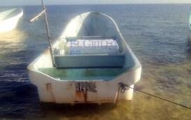 "Le roban un motor a un ""pastor"" de Dzidzantún: Segundo caso en menos de una semana"