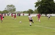 Por sanciones por la gresca, los Cuervos de Conkal pierden su campo y a su goleador Juan Diego Euán
