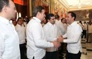 Promover a Yucatán es importante para su desarrollo económico, dicen empresarios