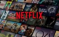 Netflix no suma más clientes