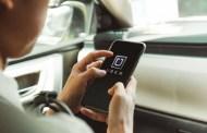 Uber presentó una tarjeta de débito para sus chóferes